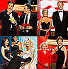 The 2008 Emmys: The Highs and the Lows