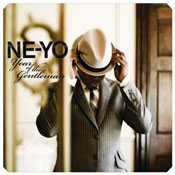 New Music on iTunes 2008-09-16 15:35:54