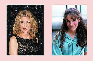 Candace Bushnell to Write YA Books About Carrie's Teen Years