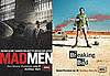 Want to Catch Up on Mad Men or Breaking Bad? Here&#039;s How