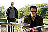 Body of Lies Movie Review