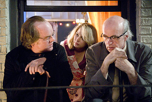 Synecdoche, New York: Frustrating, Unsettling, and Worth It