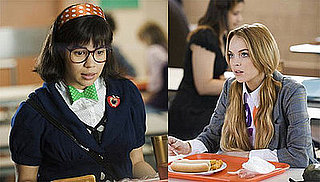 "Ugly Betty Recap: Episode Five, ""Granny Pants"""