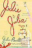 Buzz Book Club: Julie and Julia