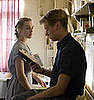 Movie Preview: Kate Winslet, Ralph Fiennes in The Reader