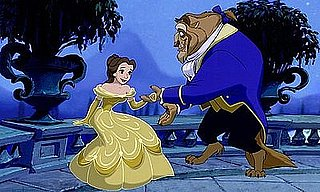 Will You See a 3-D Beauty and the Beast in Theaters?