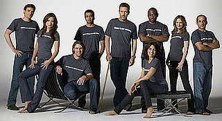 How Well Do You Remember This Season of House?