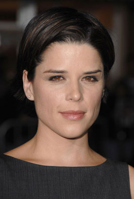 Neve Campbell Gets Role in NBC's The Philanthropist