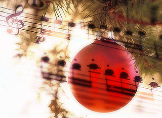 Buzz In: What Holiday Songs Do You Never Tire of Hearing?