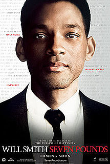 Watch, Pass, TiVo, or Rent: Seven Pounds