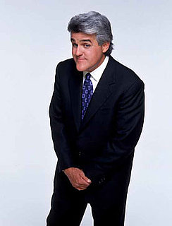 December: Jay Leno Moves to Primetime