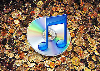 Should Popular Songs Cost More on iTunes?