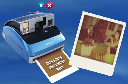 Poladroid Now Available For Windows XP