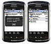 RIM Opens Up the Floodgates to BlackBerry App Development 