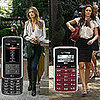 LG Cell Phones and Products Featured on CW&#039;s Gossip Girl