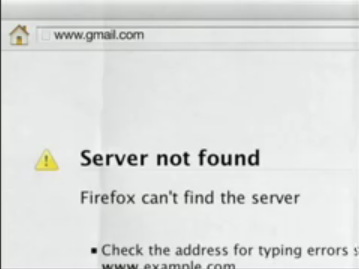 Gmail Can Be Used Offline