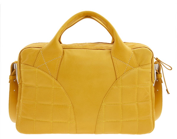 Francesco Biasia Laptop Bag