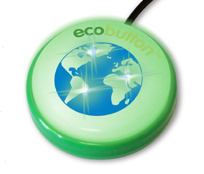 Eco Button Powers Down Your Computer