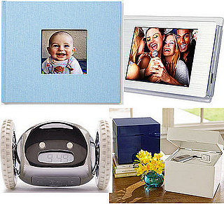 Mother's Day Geek Gift Slideshow: From High to Low!