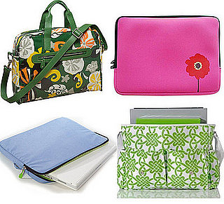 Laptop Bag Gifts For Mom For Mother's Day