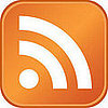 Are You Using an RSS Reader Yet?