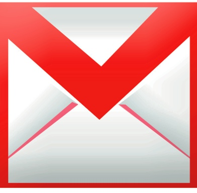Gmail Rules. These Tips Make It Rule More