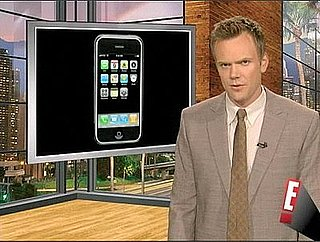 E!'s The Soup Features a Funny Videdo About iPhone 3G Pricing