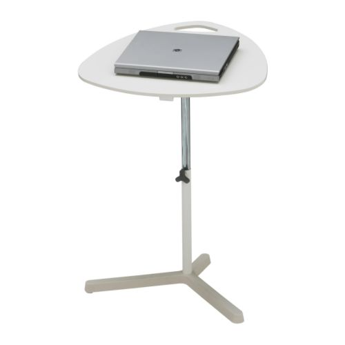 Dave Laptop Stand