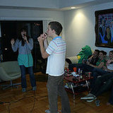 SingStar Crowns Karaoke Kings and Queens