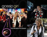 Gossip Girl's Disappearing Phones