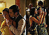 Gossip Girl Tech Quiz: &quot;The Dark Night&quot; Episode