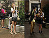 Hot Cell Phones and Technology Quiz on The CW&#039;s Gossip Girl 2008-09-23 04:00:07