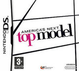 America's Next Top Model. . . Coming to the DS?!