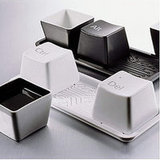Keyboard Cups