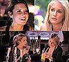 Cell Phones and Technology on MTV's The Hills 2008-10-14 10:03:56