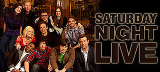 Saturday Night Live Will Get its Own Website for Streaming Shows and Clips