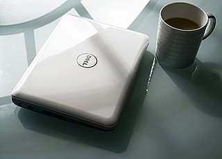 Daily Tech: Dell's Inspiron Mini 9 Gets Put to the Test