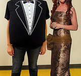 The Woz . . . With Kathy Griffin?