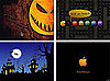 Download of the Day: Halloween Wallpapers 