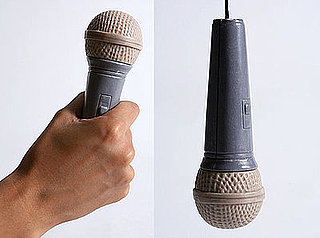 Karaoke Soap on a Rope: Love It or Leave It?