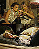 Hot Cell Phones and Technology on The CW&#039;s Gossip Girl 2008-11-11 11:45:36