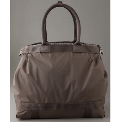 The Lexie Tech Tote