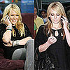 Hilary Duff&#039;s Cell Phone Evolution 