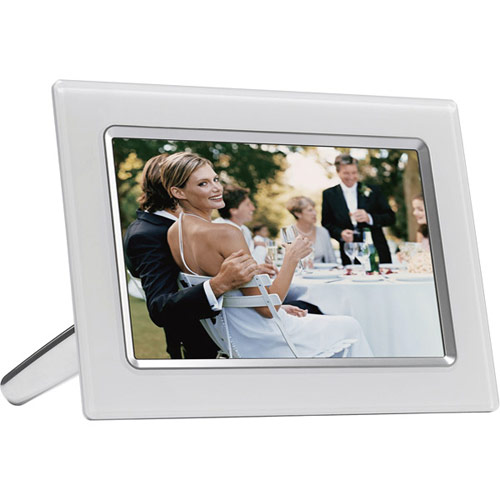 "Philips 10.2"" LCD Digital Photo Frame $100"