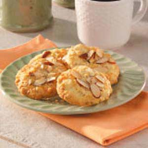 Jazz up your oatmeal cookies with a bit of lemon. This recipe for Lemon Oatmeal Cookies will help you figure out how.