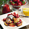 15 Mother's Day Brunch Ideas