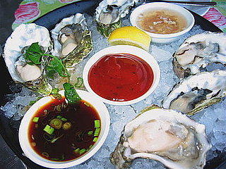 How Do You Like Your Oysters?