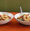 Sunday Slow Cooker: Seafood Gumbo