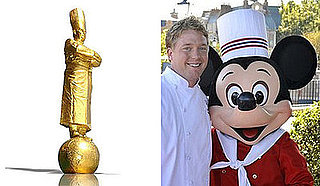 Biggest Headline of 2008: The Bocuse d'Or Gains Momentum