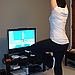 Getting to Know Wii Fit